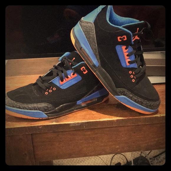 3c4d54736e844a Air Jordan 3 Space Jam Men s Shoes. M 5b96b02ecdc7f764abe5ed7d